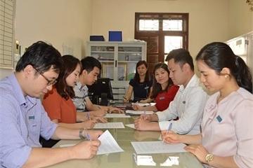 Yên Bái: Đẩy mạnh giao quyền tự chủ tài chính cho các đơn vị sự nghiệp công lập