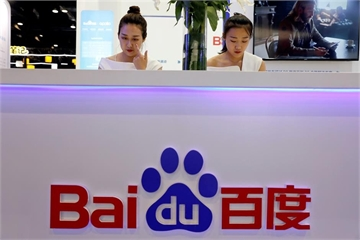 Baidu chỉ trích lối làm việc xa hoa: đi công tác ngồi ghế thương gia, ở khách sạn năm sao, dùng khăn giấy lãng phí