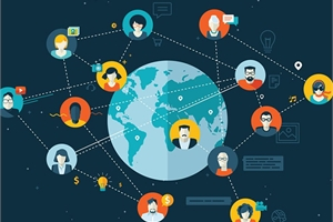 Bộ Công thương: Khuyến khích các hoạt động thương mại điện tử ứng dụng mô hình kinh tế chia sẻ