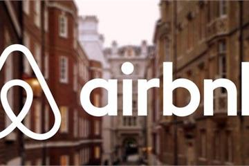 Giữa bão phá sản, đóng cửa, startup 'sáng sủa' nhất Airbnb cũng bất ngờ bị phơi bày thực tế thua lỗ vì đốt tiền cho marketing