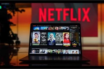 """Tin buồn cho hội """"nghiền"""" phim: Netflix sẽ thắt chặt việc chia sẻ tài khoản"""