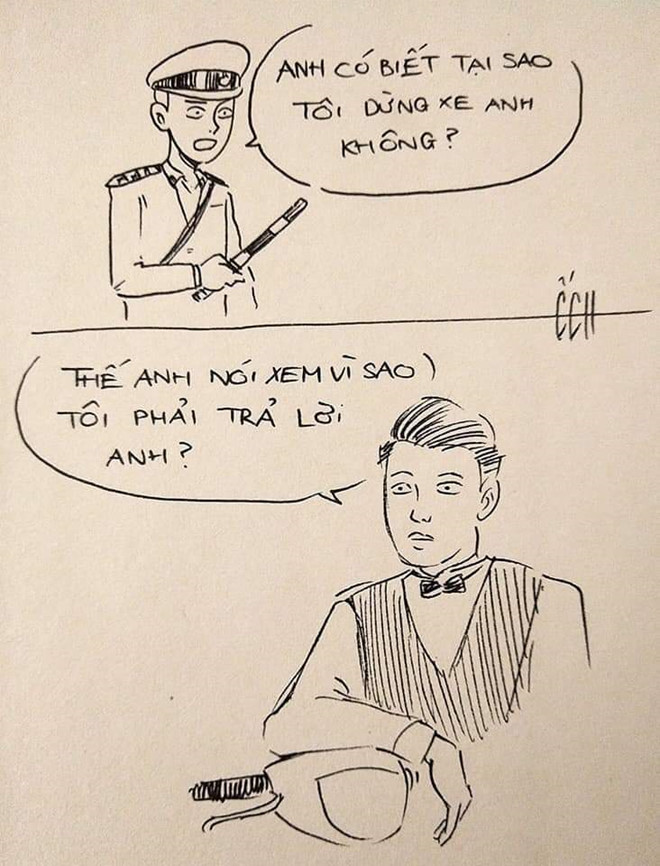 Loat anh che theo trend 'the ban noi xem sao minh phai tra loi ban' hinh anh 4