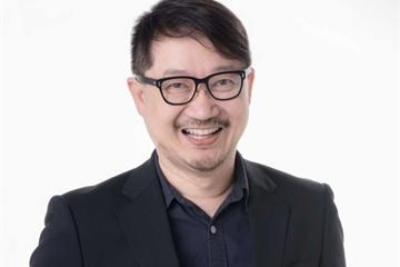 Ông chủ tạp chí Fortune muốn Velo ứng dụng Blockchain để tái định hình ngành công nghiệp tài chính