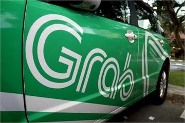 """Bộ GTVT thêm nhiều quy định """"quản"""" taxi công nghệ, xe hợp đồng điện tử phải báo cáo thông tin về hợp đồng trước khi vận chuyển"""