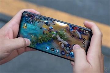 """Smartphone với Qualcomm Snapdragon 730G – Có đủ cho nhu cầu """"chiến"""" game?"""