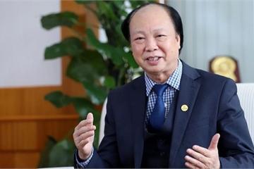 Chủ tịch Liên Việt PostBank: Ngân hàng cần tiên phong trong cuộc CMCN 4.0 để thúc đẩy Chính phủ số