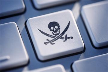BSA: 74% tập đoàn dùng phần mềm trái phép, gia tăng nguy cơ an ninh mạng cho Việt Nam