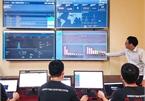 """""""An toàn, an ninh mạng là điều kiện tiên quyết cho phát triển kinh tế số, Chính phủ điện tử"""""""