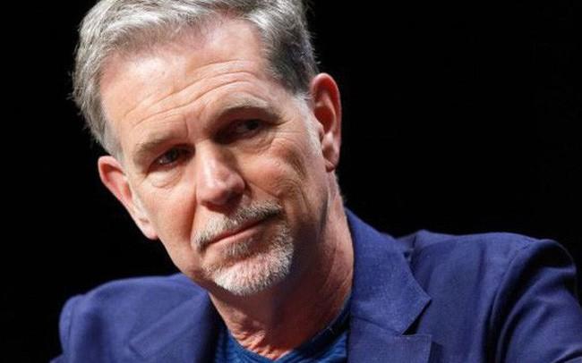 Netflix phải đi vay 2 tỷ USD để có tiền làm phim mới - Ảnh 1.