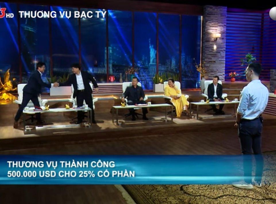 e1-goi-bao-hiem-tinh-yeu-len-song-shark-tank-mua-3-tap-14-full-youtube-dieu-khoan-bao-hiem-tinh-yeu-pti-la-gi.jpg