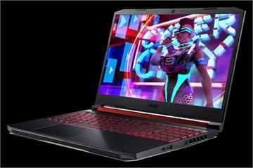 Bộ ba chiến game của Acer – Lựa chọn nào cho game thủ bán chuyên?