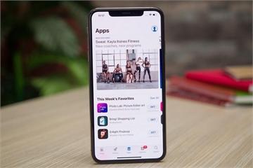 17 ứng dụng iPhone, iPad cần xóa ngay nếu không muốn gặp họa