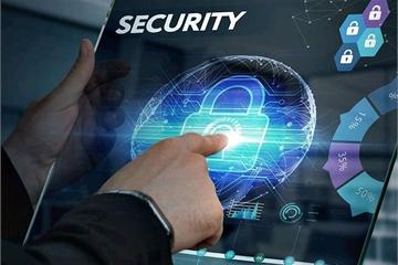 """Fortinet: Lãnh đạo doanh nghiệp phải có chiến lược """"nhìn xa trông rộng"""" để ứng phó với các nguy cơ trên mạng"""