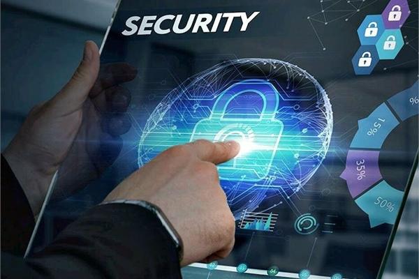 Mua lại CyberSponse, Fortinet muốn gia tăng tốc độ phản ứng với sự cố của các công cụ bảo mật