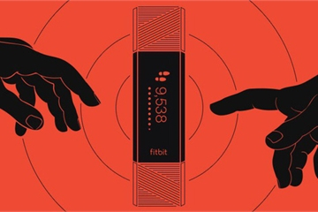 Vụ án bí ẩn không lời giải, nghi phạm không ai ngờ tới với 'nhân chứng' duy nhất là chiếc vòng Fitbit