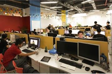 Lương nhân viên digital marketing có thể lên tới 30 triệu đồng/tháng mà vẫn thiếu người