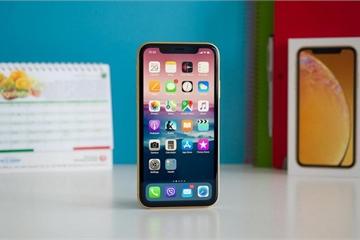 """Học cách người Mỹ mua iPhone """"khôn"""" thế nào: Mặc kệ iPhone 11, cái nào rẻ nhất thì lấy"""