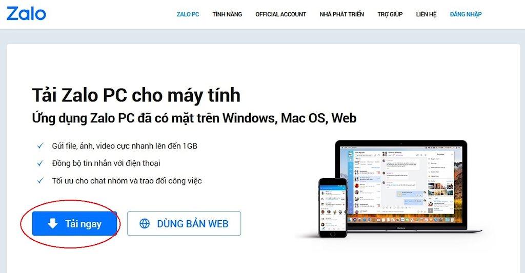 b1-huong-dan-dang-nhap-zalo-tren-may-tinh-bang-qr-code-cach-dang-nhap-zalo-bang-ma-qr-tren-pc-may-tinh.jpg
