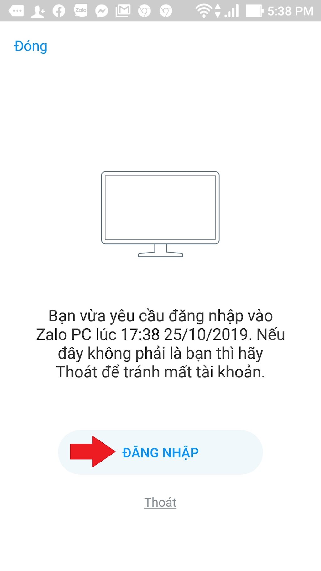 e3-huong-dan-dang-nhap-zalo-tren-may-tinh-bang-qr-code-cach-dang-nhap-zalo-bang-ma-qr-tren-pc-may-tinh.jpg