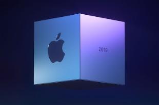 """12 quả """"bom xịt"""" để đời của Apple"""