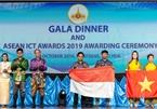 Mạng xã hội học tập của Viettel được vinh danh xuất sắc nhất tại Đông Nam Á
