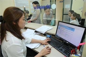 Tỷ lệ đăng ký doanh nghiệp qua mạng trên toàn quốc đạt trên 75%