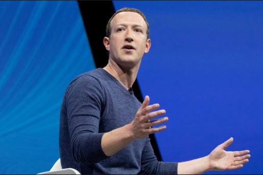 Mark Zukerberg để con nhỏ sử dụng điện thoại, iPad như thế nào?