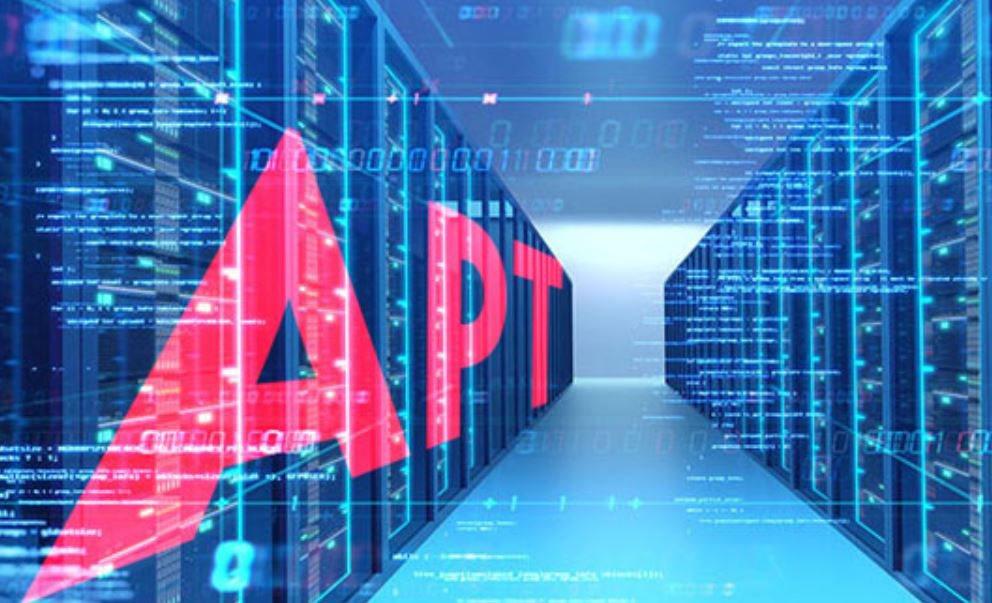 4 gợi ý giúp các cơ quan, tổ chức, doanh nghiệp phòng chống tấn công APT hiệu quả | Chuyên gia bảo mật bày cách chống tấn công có chủ đích APT hiệu quả