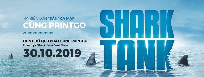 b2-xem-shark-tank-mua-3-tap-15-full-youtube-link-shark-tank-viet-nam-2019-tap-15.jpg