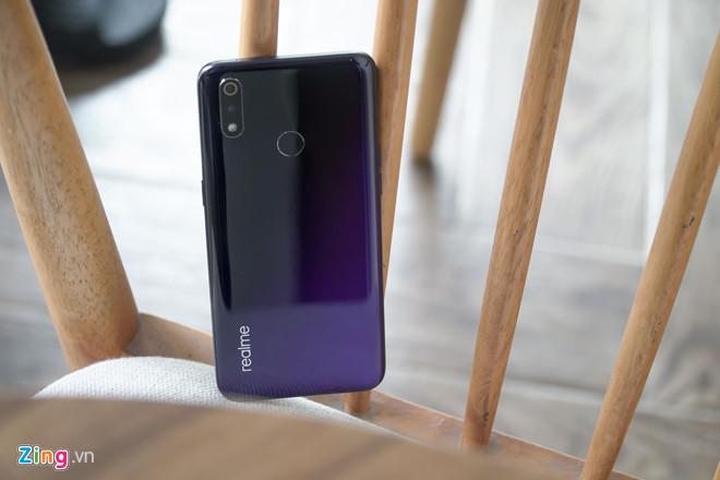 Note10, iPhone XS va nhieu di dong giam gia tien trieu thang 10 hinh anh 9