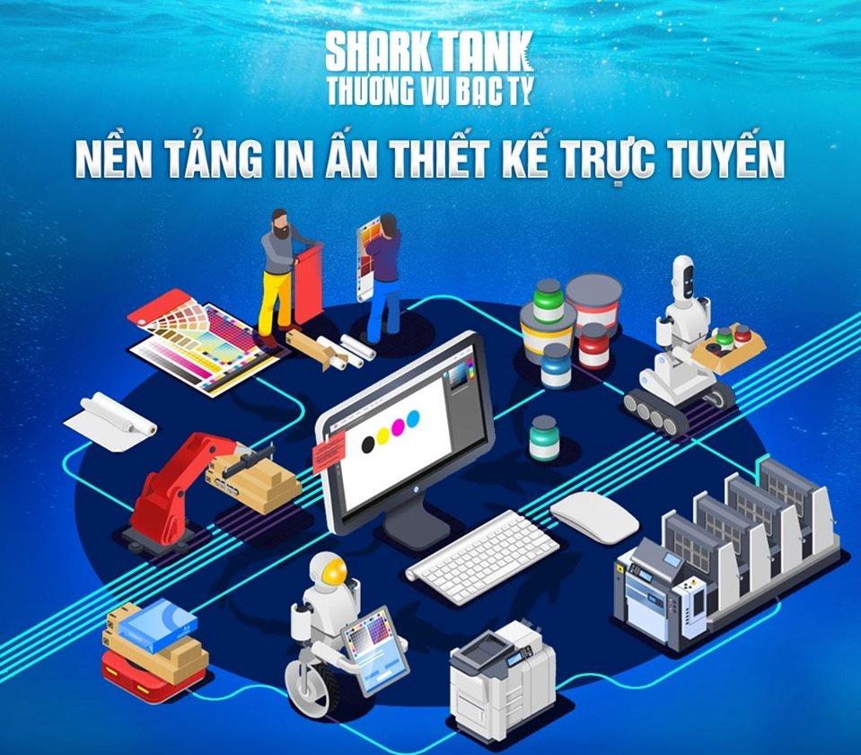 e2-xem-shark-tank-mua-3-tap-15-full-youtube-link-shark-tank-viet-nam-2019-tap-15.jpg