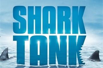"""Shark Tank mùa 3 tập 15: Xưởng in ấn thiết kế trực tuyến """"tỏa sáng""""?"""