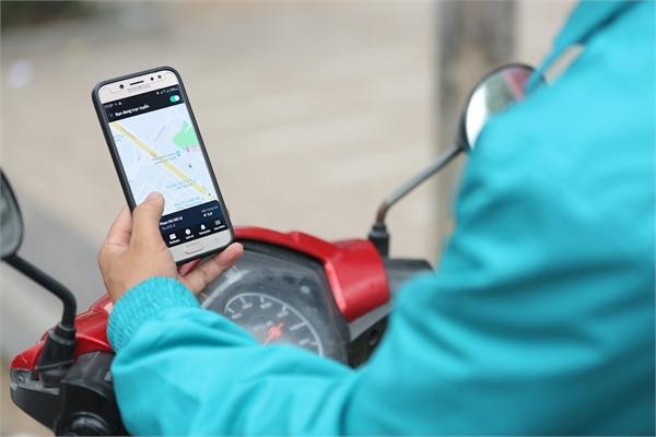 Nhờ dịch vụ giao hàng cho thương mại điện tử, lãi ròng 3 quý đầu năm 2019 của Viettel Post tăng 38%