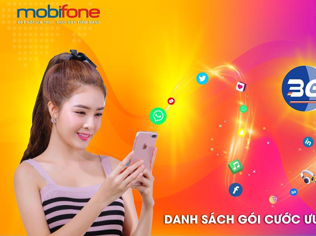 b1-huong-dan-dang-ky-4g-mobi-1-tuan-30k-cach-dang-ky-4g-mobi-7-ngay-7-gb.jpg