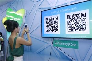 Hướng dẫn đăng ký 4G Viettel 1 tuần 30.000 đồng
