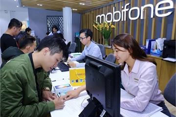 Hướng dẫn đăng ký 4G MobiFone 3 ngày được 3 GB