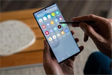 Microsoft Office Mobile không còn là độc quyền của Galaxy Note 10