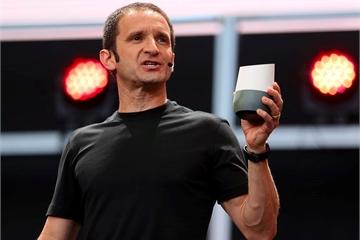 Dùng bút laser cũng lừa được loạt trợ lý giọng nói Apple, Google, Amazon