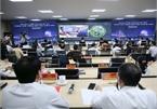Ra mắt chương trình đào tạo 100 chuyên gia nòng cốt triển khai Chính phủ điện tử trong tháng 12