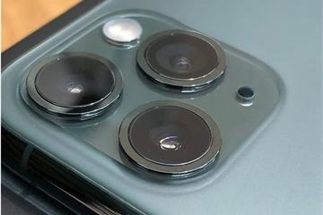 Chỉ mất 5 USD để hô biến iPhone cũ thành iPhone 11 Pro