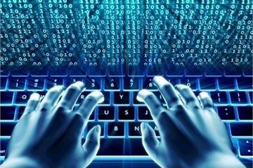 """""""Điểm mặt"""" 4 thủ đoạn tội phạm công nghệ cao thường dùng để lừa đảo chiếm đoạt tài sản"""