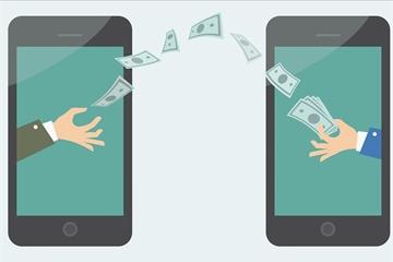 Ngân hàng Nhà nước đề xuất bổ sung Mobile Money là dịch vụ trung gian thanh toán