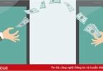 Người dân nông thôn sẽ hưởng lợi gì khi Mobile Money được thí điểm?