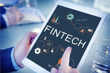 Sandbox trong lĩnh vực Fintech là nhu cầu cấp thiết để hạn chế rủi ro cho khách hàng