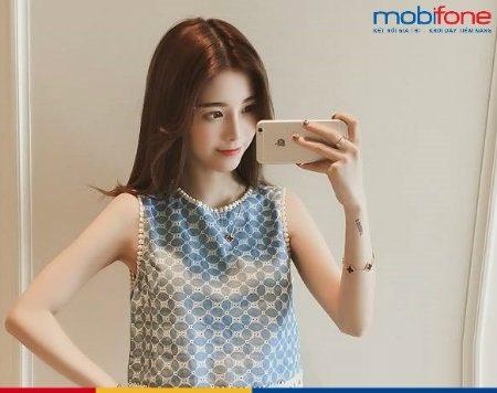 zb1-huong-dan-dang-ky-goi-4g-mobifone-c90-cach-dang-ky-4g-mobi-c90-thang-60-gb-ngay-2-gb.jpg