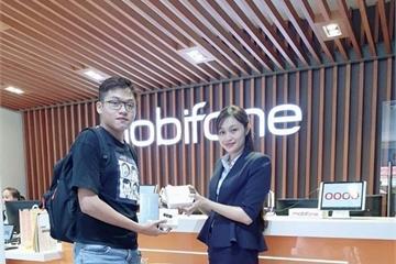 Hướng dẫn đăng ký 4G MobiFone tháng 70.000 đồng