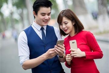 Hướng dẫn đăng ký 4G MobiFone 1 tháng 55 GB