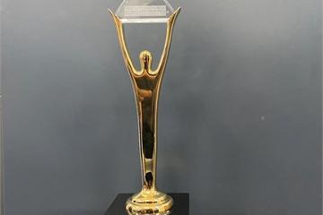 """Xây dựng Trục liên thông văn bản quốc gia, VNPT """"hái"""" Giải Vàng Stevie Awards 2019"""
