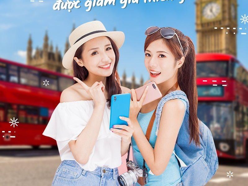 b1-huong-dan-dang-ky-4g-mobifone-c90n-cach-dang-ky-4g-mobi-thang-c90n-thang-120-gb-ngay-4-gb.jpg