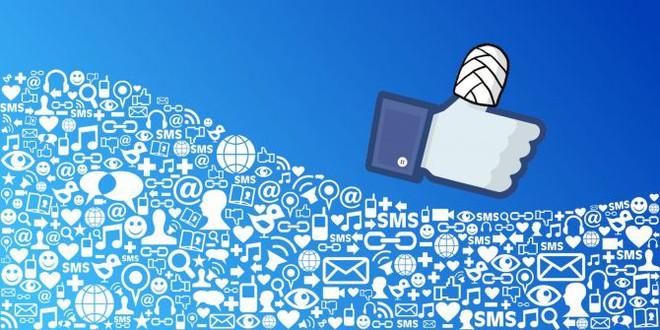'Nu tuong Facebook' cung khong the che ngu mang xa hoi nay hinh anh 2